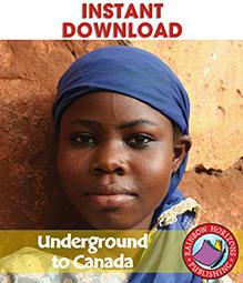 Underground health reporter ebook download