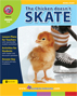 The Chicken Doesn't Skate (Novel Study)