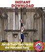 Jacob Two-Two Meets the Hooded Fang (Novel Study) Gr. 4-7 - eBook