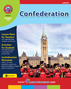 Confederation Gr. 7-8 - print book
