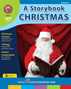 Storybook Christmas Gr. PK-8 - print book