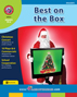 Best On the Box Gr. PK-8 - print book