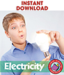 Electricity Gr. 4-7 - eBook