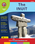 The Inuit Gr. 4-6 - print book