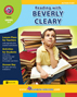 Reading with Beverly Cleary (Author Study) Gr. 2-4 - print book