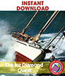 The Ice Diamond Quest (Novel Study) Gr. 6-8 - eBook