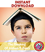 The Flunking Of Joshua T. Bates (Novel Study) Gr. 3-4 - eBook