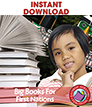 Big Books For First Nations Gr. K-2 - eBook