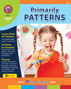 Primarily Patterns Gr. PK-1 - print book