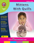 Mittens With Quills Gr. K-2 - print book