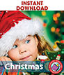 Christmas Gr. K-1 - eBook