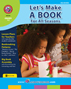 Let's Make A Book For All Seasons Gr. 1-2 - print book